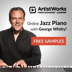 Bb7sus chord piano